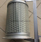 Séparateur d'huile pour compresseurs Sullair 250034-114 / 02250121-500