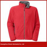 Concevoir le fournisseur en fonction du client de jupe d'ouatine de bonne qualité d'hommes de mode (J114)