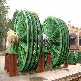 Цена оборудования подъема шахты высокой эффективности