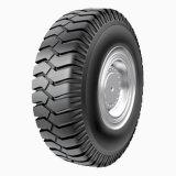 Bergbau-Reifen, schräge OTR Reifen (1400-20, 1300-25, 1400-25)
