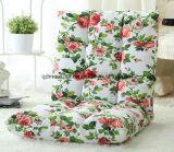 不精なソファーのフォールド安い価格(M-X3066)のソファのソファの米