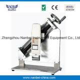 Support de test vertical Aev Electric Double Column