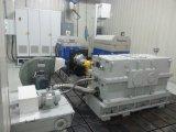 Sistema de prueba de Powertrain/base de la caja de engranajes/de prueba de la transmisión/banco de prueba