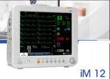 Machine Im 12 d'ECG