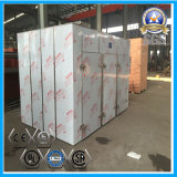 Cabinet Tray Dryer/Drying Oven for Food/harshly fish Meat/Pharmaceutical