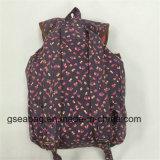 Высокого качества мешка способа спорт перемещения холстины выдвиженческого новый конструированный Hiking Backpack (GB#20073)