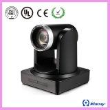 Macchina fotografica piena di video comunicazione Camera/3G-Sdi PTZ del IP di HD/macchina fotografica di videoconferenza