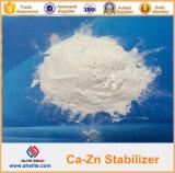 Estabilizador de calor no tóxico de Ca/Zn