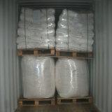Acido etilendiamminotetracetico disodico utilizzato nel trattamento delle acque
