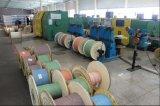 Faser-Optikkabel der Qualitäts-UTP Cat5 im niedrigen Preis