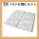 Nuevo diseño de la Junta de techo de PVC resistente al agua