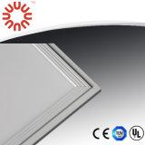 O melhor preço 36W-40W 600*600mm painel LED