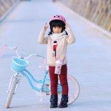 Дети Bike спортов малышей велосипед для трицикла пинка вылазки