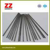 Da Zz Hardmetal-Calcium Carbide Rods con Highquality