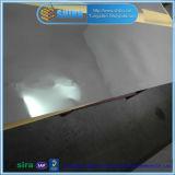 ベテランの明るい表面が付いている工場によって冷間圧延されるモリブデンシート