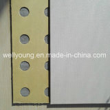 La Chine Une installation facile des tuiles de mur pour la décoration intérieure