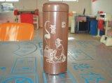 Rd 1300*900の非金属レーザーの切断の彫版の機械または革木製のガラスアクリルのタケ打抜き機