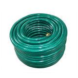 Tubo flessibile flessibile dell'acqua del giardino del PVC di alta qualità