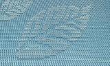 PVC Placemat da cor da mola para o Tabletop & o revestimento