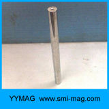 De Magnetische Filter van het Neodymium van hoge Prestaties met 12000 Gauss