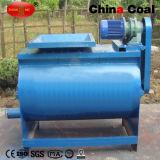 Machine concrète de générateur de mousse de poids léger chaud de vente