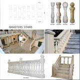 Похожие отели белые мраморные лестницы Balusters Baluster,
