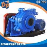 Pompe chimique horizontale, pompe à eau d'égout, pompe de boue