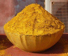 鉄酸化物の赤茶色の黒い黄色CAS No. 1309-37-1年