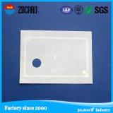 安いNtag215マイクロ印刷できる防水RFID Rewritable NFCのラベル