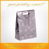 Papierhochzeits-Geschenk-Beutel (BLF-PB068)