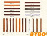 2017 고품질 표준 백색 셰이커 문 (단단한 나무 가구)