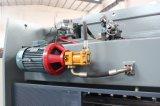 Máquina de freio de pressão hidráulica, freio de pressão hidráulica CNC
