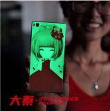 Software de pele capa para telemóvel personalizados para qualquer telefone móvel