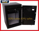 UL 1 Hour Fireproof Safes con Combination Lock (FJP-63-1B-CK 632 x 531 x 508mm)