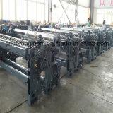 Schaftmaschine, die Luft-Strahlen-spinnender Webstuhl-energiesparende Textilmaschine verschüttet