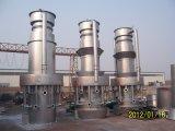 Fornire tutti i generi di cupole della fornace di Indutry e della fornace elettrica