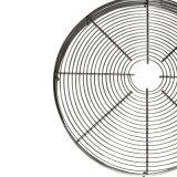 Il pezzo fuso del bicromato di potassio di abitudine muore precisamente la protezione del ventilatore del motore elettrico