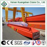 Singola trave gru a ponte da 10 tonnellate (LDA, LX, LDP, SDQ)