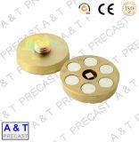 Shuttering van de Verkoop van Hor Magneten met Uitstekende kwaliteit in China wordt gemaakt dat
