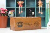 Venta caliente Vintage Cuadro personalizado de madera