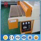 Máquina de secagem do túnel Energy-Saving