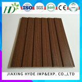 8*250мм глянцевый белый панели из ПВХ и настенные панели оформление сделано в Китае