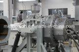 Linha de Produção de Tubos - Equipamento de Fornecimento de Água Pipe