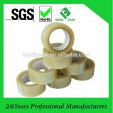 Competitive BOPP Packing Tape China Manufacturer