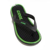 Heet-Selling pvc Beach Slippers voor Men