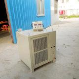 STP Serien-Überzug-Stromversorgung 6V1500A