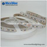 RGBW 4in1 Uno 5050 tira flexible de luz LED
