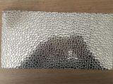 Мельница/Зеркальный молотка камня рельефным катушка/лист для освещения