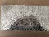 Lighting를 위한 선반 또는 Mirror Finished Hammer Stone Embossed Aluminum Sheet