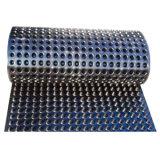 Het Kuiltje Geomembrane van Geocomposite van LDPE HDPE de Zwarte van EVA